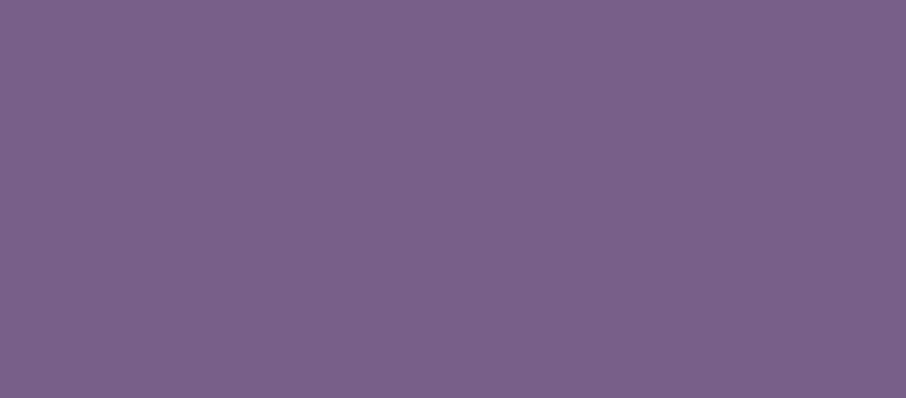 The Price Is Right - Live Stage Show at Sangamon Auditorium